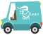 Boolean Girl Frogger Truck